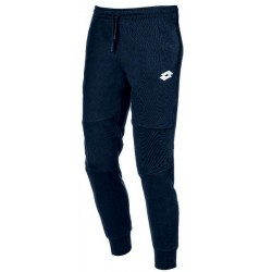 411011 LS - Pantaloni da calcio Stars Evo Ft Cuff Junior