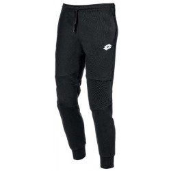 411013 LS - Pantaloni da calcio Stars Evo Ft Cuff Junior
