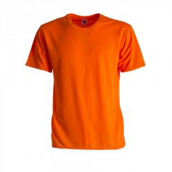 13144 AW SW365N Ultra Tech Sublimation and Performance T-Shirt