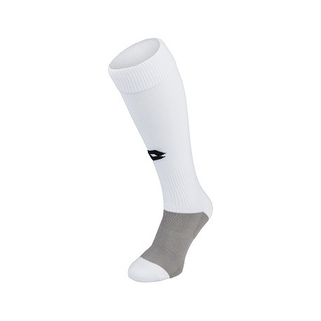 46375 LS - Logo Sock Trng Long