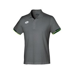 46395 LS - Delta Polo Mel Pq Junior