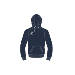 46431 LS - Delta Sweat Hd Fl Junior