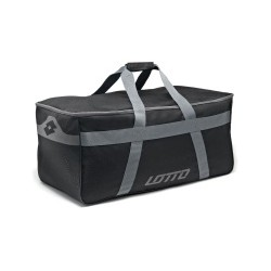 46450 LS - Bag Team Mundial II