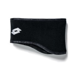 46464 LS - Cross Head Band