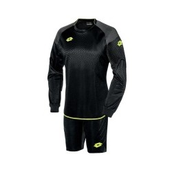 46467 LS - Cross Gk Kit Ls Pl Junior