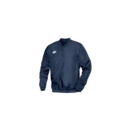 46480 LS - Cross Sweat Wn Pl Senior