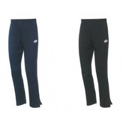 46407 LS - Delta Plus Pant Mi Senior