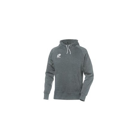 46429 LS - Delta Sweat Mel Hd Fl Senior