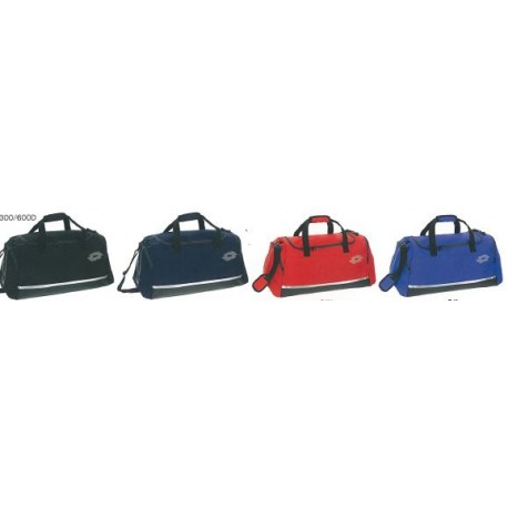 46451 LS - Bag Delta Plus L