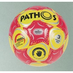 46734 LE -Pallone calcio pathos light 3