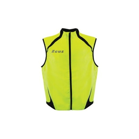 14534 ZE gilet flash