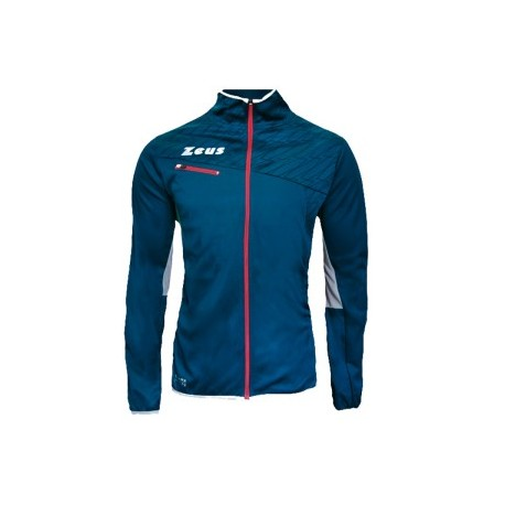 14536 ZE jacket atlante