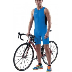 45782 JO - Body Duathlon bike