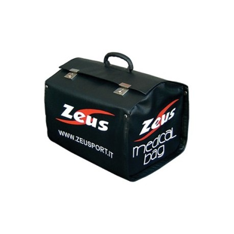 14570 ZE medical bag pro
