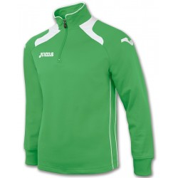 46134 JO - Felpa Champion II polyfleece mezza zip