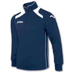 46138 JO - Felpa Champion II polyfleece mezza zip
