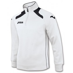 46142 JO - Felpa Champion II polyfleece mezza zip