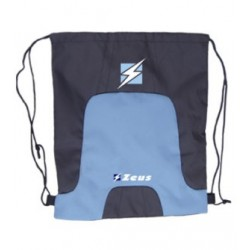 14573 ZE gym sac tiger
