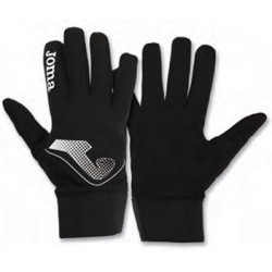 46544 JO - Guanti Training Gloves
