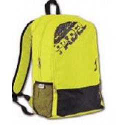 46603 JO - Zaino Padel Backpack