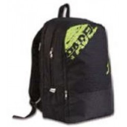 46604 JO - Zaino Padel Backpack