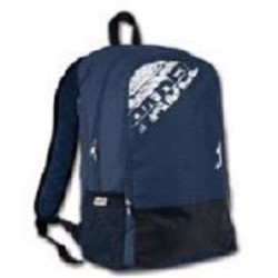 46605 JO - Zaino Padel Backpack