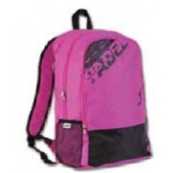 46606 JO - Zaino Padel Backpack