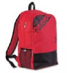 46607 JO - Zaino Padel Backpack