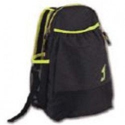 46608 JO - Zaino Padel Backpack