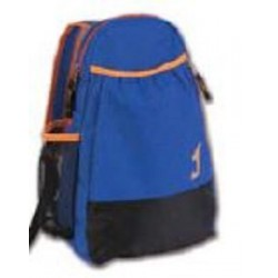 46610 JO - Zaino Padel Backpack