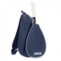 46614 JO - Zaino portaracchette Tennis Backpack