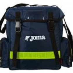 46625 JO - Borsa pronto soccorso Medical Bag