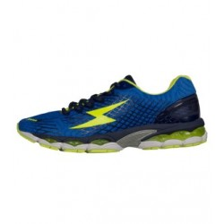 14628 ZE scarpa flash 1.8