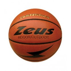 14646 ZE basket competition pu