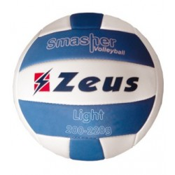 14650 ZE volley light