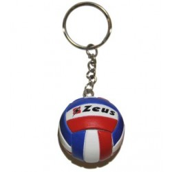 14658 ZE keychain volley