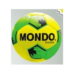 46912 LE - pallone handball golden 1 Gr 310 misura 1 junior