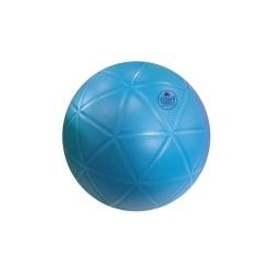 47090 LE - palla soffice tender ball