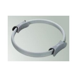 47091 LE - cerchio pilates ring
