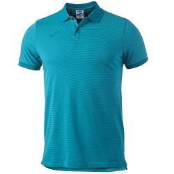 47373 JO - Polo t-shirt Essential