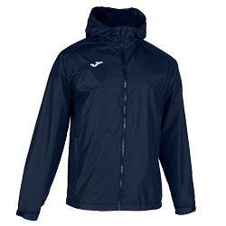 47460 JO - Polar rainjacket Cervino