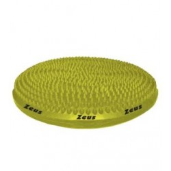 14263 ZE balance cushion medusa