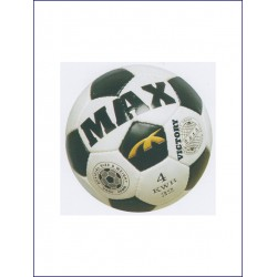 40277 MX - mx pallone official victory