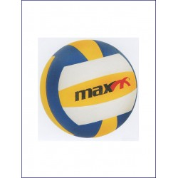 40278 MX - mx pallone competition
