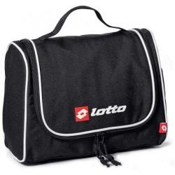 40372 LS - Borsa beauty da calcio Team