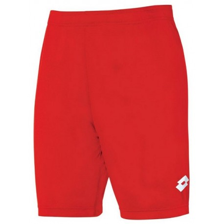 410702 LS - Pantaloncini da calcio Short Delta Junior