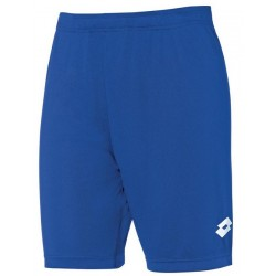 410704 LS - Pantaloncini da calcio Short Delta Junior