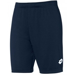 410706 LS - Pantaloncini da calcio Short Delta Junior