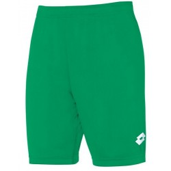 410708 LS - Pantaloncini da calcio Short Delta Junior