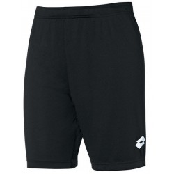 410710 LS - Pantaloncini da calcio Short Delta Junior